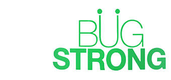 Get Bug Strong