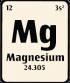Cricket Powder Magnesium