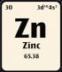 Cricket Powder Zinc